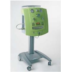 The device for Colon Hydromat kolonogidroterapiya,