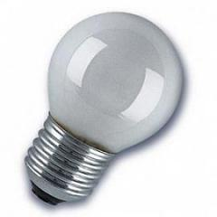 Лампа ДШ225-40 Р45 Е27