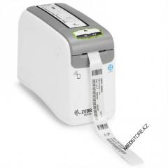 Принтер для печати браслетов Zebra ZD510-HC