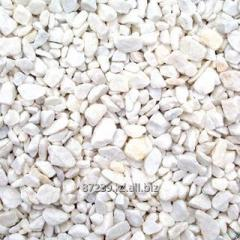 Marble crumb