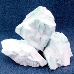Камень для памятников