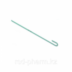 Стилет (проводник) для интубации длина 365мм (для трубок 8.5-9.0)