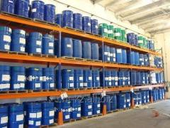 Ethyl acetate technical