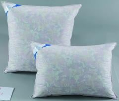 Pillows orthopedic for adults