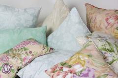 Pillows orthopedic for children