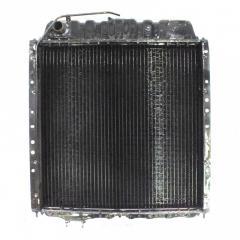 Радиатор водяной Нива СК-5