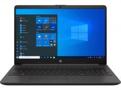 Ноутбук HP Europe/255 G8/Ryzen 3/3250U/2,6 GHz/8