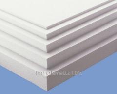 Polyfoam of the M-25 brand from Firm Demeu LLP