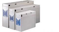 Rechargeable batteries COPY Emeroson T12V165AH