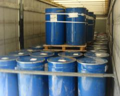 The bitumen 60/90, 90/130 which is packed up in