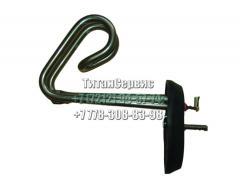 ТЭН для водонагревателя Ariston SG 15 (Аристон) 15