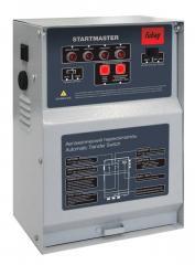 FUBAG Блок автоматики Startmaster BS 11500