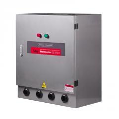 FUBAG Автомат ввода резерва Startmaster DS 375 D