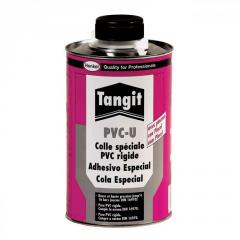Tangit PV-U (клей для ПВХ труб) Клей для