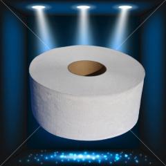 Jamba house-keeper toilet paper