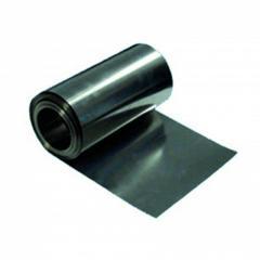 Фольга молибденовая 0,03 мм МЧ ТУ 48-19-245-84