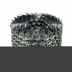 Вырубка стальная 24х3,2 мм 08кп ГОСТ 18970-84