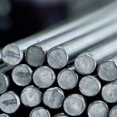 Круг стальной 10 мм 25ХГНМТ (25ХГНМТА) ГОСТ