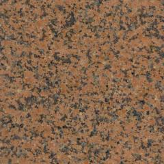 HAF-001 granite Brick