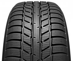 Tires in Atyra