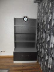 Dressers for children, Almaty