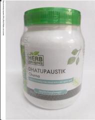 Дхатупуштикар порошок 100 гр,  Herb Origins,...