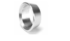 Переднее зажимное кольцо PFF