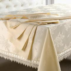 Table clothing
