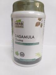 Дашамула чурна,  100 гр,  Herbs Origins....