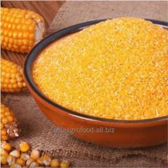 Глютен кукурудзяний