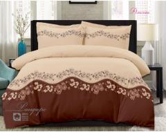 Комплект постельного белья 'Азалия' -...