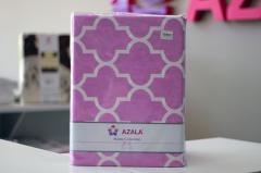 Комплект постельного белья 'Марокко' - Ранфорс «AZALA Textile»