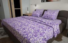 Комплект постельного белья 'Майя' в...