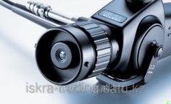 Endoscopes, bore scopes, fiberscopes, video scopes