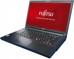 Ноутбук FUJITSU Lifebook A574 (После лизинга)