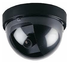Cameras 1154G