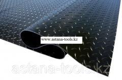 Противоскользящее покрытие в рулонах 1,5м на