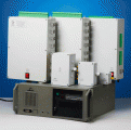 Digital registrars of electric processes of LLC