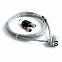 Electric cables, wires and cords, CL 10