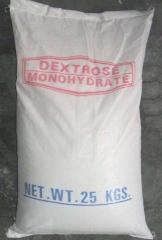 Dextrose monohydrate 2000.0433 France