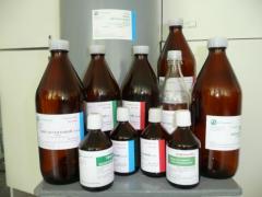 Диэтиловый эфир фталевой кислоты