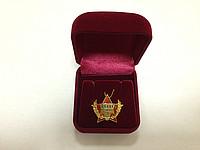 Ордена, медали, кубки, статуэтки, сувенирная