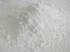 Magnesium oxide, easy France