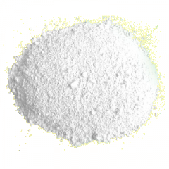 Sodium stearate 2000.0603 (Sodium Stearate OP-100