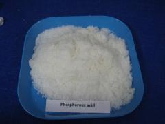 Acid about - phosphorus 85% food
