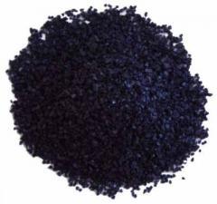 Manganese (IV) oxide