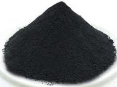 Molybdenum DMI-7 disulfide
