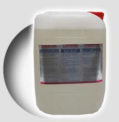 E-KLIN 154 degreaser