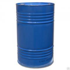 Эфир петролейный 50-70 градусов