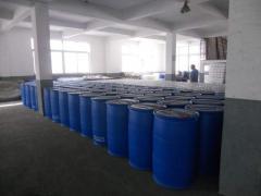 BMK-1M copolymer
